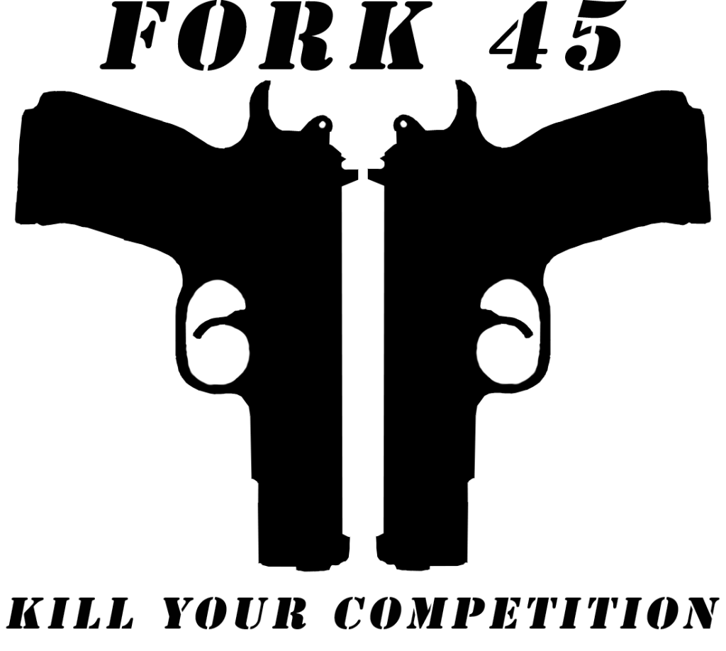 astshirtback